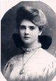 Leonora Gertrude <I>McCarthy</I> Clifford