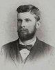 """William Budd """"Colonel"""" Cropsey"""