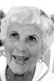 Profile photo:  Charlotte Frances <I>Schweyen</I> Andrews