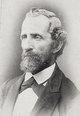 Jacob Hamilton Cropsey