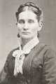 Mary Ann <I>Cropsey</I> Carpenter