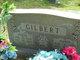 Alfred Gilbert