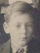 Dale Gordon Fillenwarth