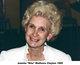 """Profile photo:  Juanita Louise """"Nita"""" <I>Mathews</I> Clayton"""