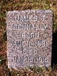 James Thomas Connally