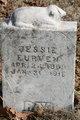 Jessie Eurven