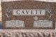 Dale N. Cavett