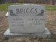 """Henry Thomas """"Tom"""" Briggs"""