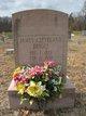 James Cleveland Briggs