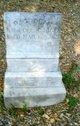 Philip G. Deam