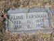 Aline Farnham