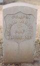 Corp Marion Abbott