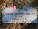 Profile photo:  Crafton Bell, Sr