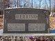 B. Franklin Herring