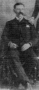 William C. C. Allison