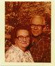 Marjorie Alta Ellen <I>Newell</I> Ramer