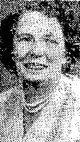 Rhoda Miranda <I>Judkins</I> Crawford