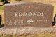 "Profile photo:  William Marion ""Butsy"" Edmonds"