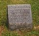 Byron Augustus Bell