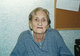 Profile photo:  Lillian Adeline <I>Twachtman</I> Spencer