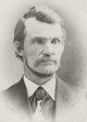 COL Andrew Jackson Cropsey