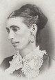 Maria Jane <I>Harrington</I> Cropsey