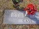 Claude Earl Case