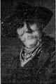 Samuel Henry Moore