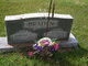 Sylvia Jane <I>Enlow</I> Braden