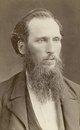 Granville D. Hyland