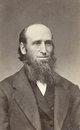 Franklin Benjamin Hyland