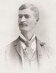 Clarence Marks Hyland