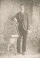 John Alfred Hyland