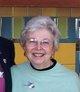 Joyce Stiles Howell