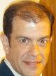 Lance Douglas Gutierrez