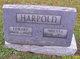 Edward Harpold