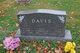 Profile photo:  Ann Lois Davis