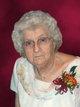 Profile photo:  Ethel <I>De Jong</I> Aberson