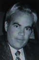 "Profile photo:  Albert William ""Al"" Aldred"