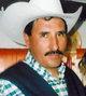 Juan Archuleta