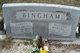 Oscar A. Bingham