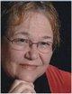 Linda Marker