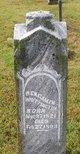 Bengamin Earl Whittington