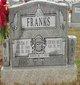 "Profile photo:  Vernon ""Dokey"" Franks"