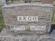 Profile photo:  Ida M <I>Free</I> Argo