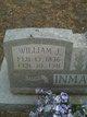 William Joseph Inman