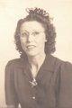 Tiney Ethel <I>Autrey</I> Inman