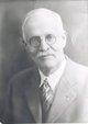 James E. (Ellsworth?) Forsyth