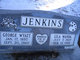 "Wanda "" "" <I> </I> Jenkins,"