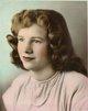 Eileen JoHanna Seifert
